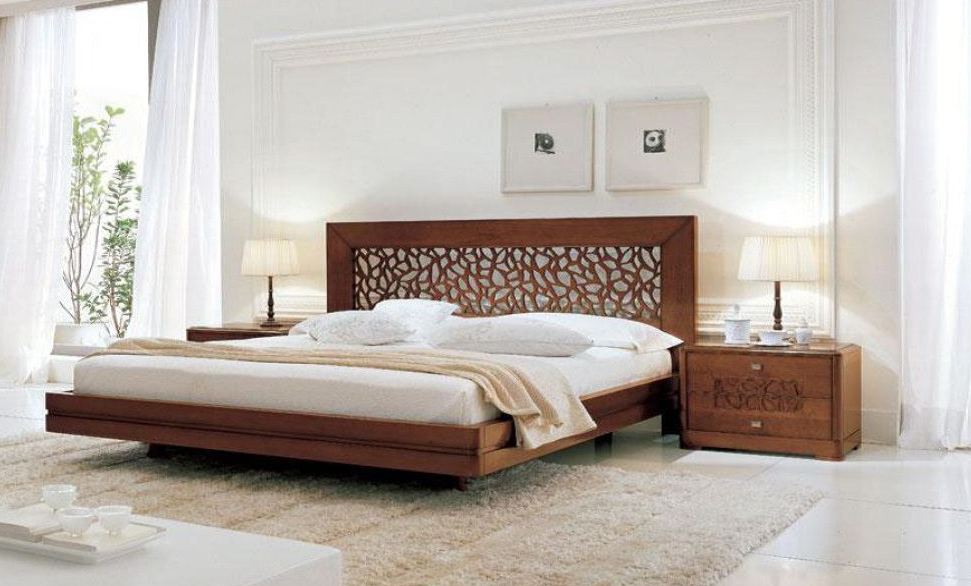 Спальня LAGO di GARDA (Лаго ди Гарда), Serenissima.